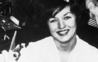 - Tobarnsmoren Alice ble beskyldt for å ha drept barna Eddie (5) og Missy (4)