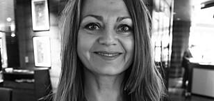 REISEEKSPERT: Mette Solberg Fjeldheim. Frilansskribent og bloggeren bak Reiselykke.com , Norges beste reiseblogg i 2017. Foto: Privat.