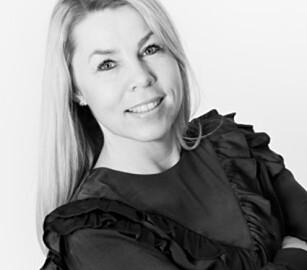 RÅDGIVER: Ulla Aasland, sexologisk rådgiver med privat praksis i Porsgrunn. Foto: Privat.