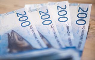 5 ting du må vite før du putter penger i madrassen