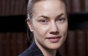 OVERKJØRES: Eldre er en utsatt gruppe på leiemarkedet, sier ansvarlig advokat i Leieboerforeningen, Ragnhild Løseth. FOTO: Øystein Klock