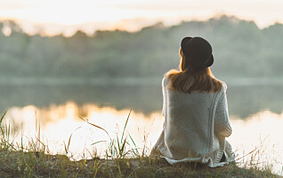 Hjernen trenger stillhet for å fungere i hverdagen