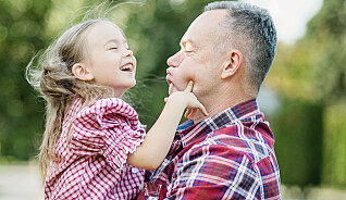 Har du tenkt over hvorfor vi sier «besteforeldre»?