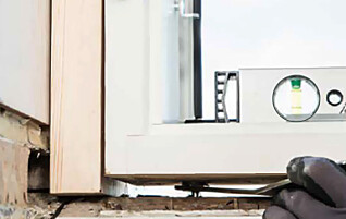 3 nyttige hjelpere for deg som skal bytte vinduer