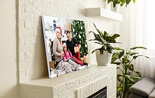 Nordmenn printet ut 43 millioner bilder i 2018