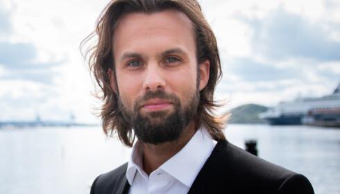 SETT NED KJØRELENGDEN?: Å sette ned kjørelengden kan lønne seg, sier Thomas Iversen. Foto: Halvor Pritzlaff Njerve / Forbrukerrådet.