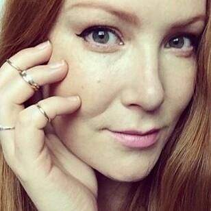 NY VI-JOURNALIST: Tove Eggen har over 15 år erfaring fra mote og skjønnhetsbransjen og jobber som livsstilsjournalist, klesstylist og makeup-artist. I flere år har hun også undervist i makeup og klær, samt sminke- og motehistorie. Fremover vil du finne livsstilsartikler fra Tove her på Vi.no.