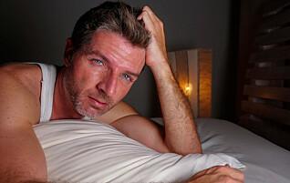 Søvnekspertenes beste hetebølge-tips