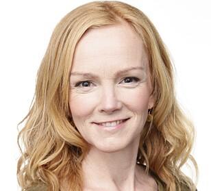 KARRIEREVEILEDER: Anita Ledang, karriereveileder, NLP coach og partner hos Manus Motivasjon. Foto: Privat.