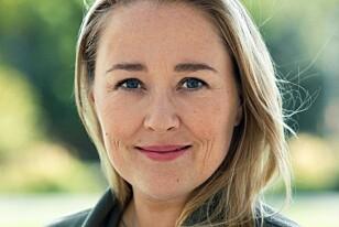 Birgitte Hoff Lysholm er redaksjonssjef i Vi.no. Hun er evig vestlending, men bosatt i Oslo med mann og tre barn.