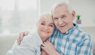 Håp om kur mot demens