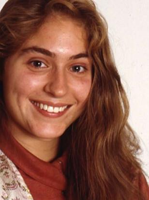 HUSKER DU? Sissel slik vi husker henne fra gjennombruddsårene. Foto: Aller media