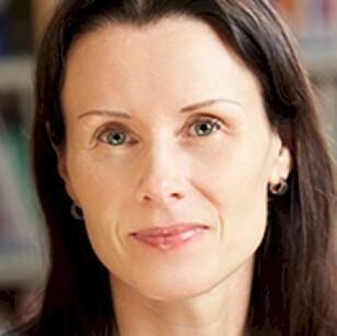 Sosiolog Heidi Gautun er forsker ved NOVA. Foto: NOVA