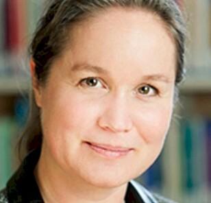MARIJKE VEENSTRA: Forsker ved NOVA, seksjon for Aldersforskning og boligstudier. Foto: NOVA.