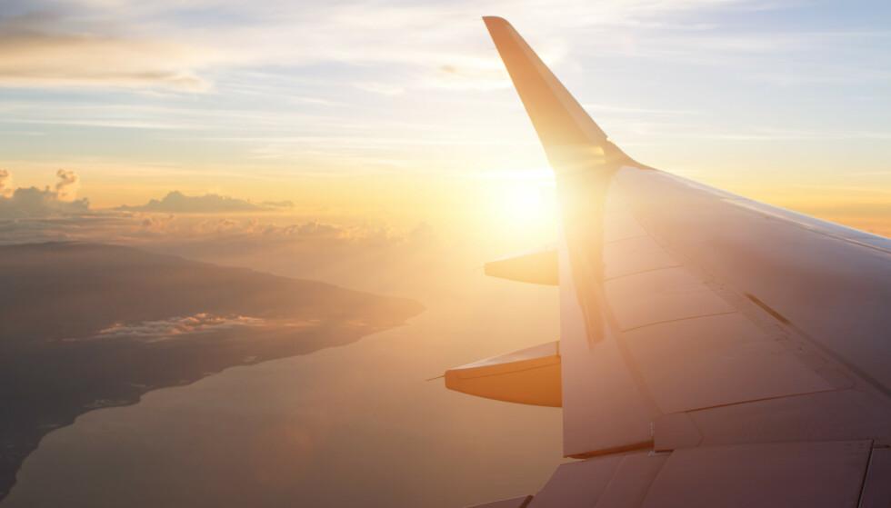 Planlegger du sommerferien allerede nå, eller kanskje bare en helgetur? Uansett kan det være penger å spare på tipset under. Foto: Scanpix/Shutterstock