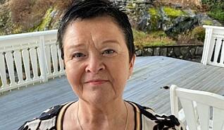 Rita (57) opplevde at pengene vokste til det dobbelte i fond