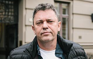 «Norges farligste mann»: – Tre øl kan tenne lunta