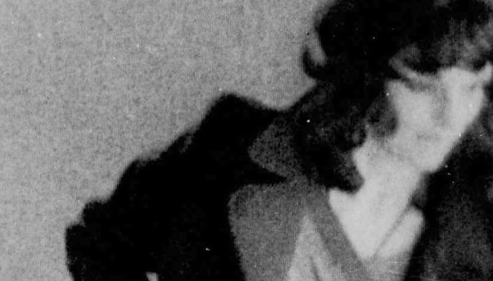 Milliardærdatteren ranet banker med sine kidnappere
