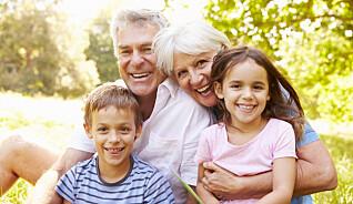Her er de nye corona-reglene for hele familien
