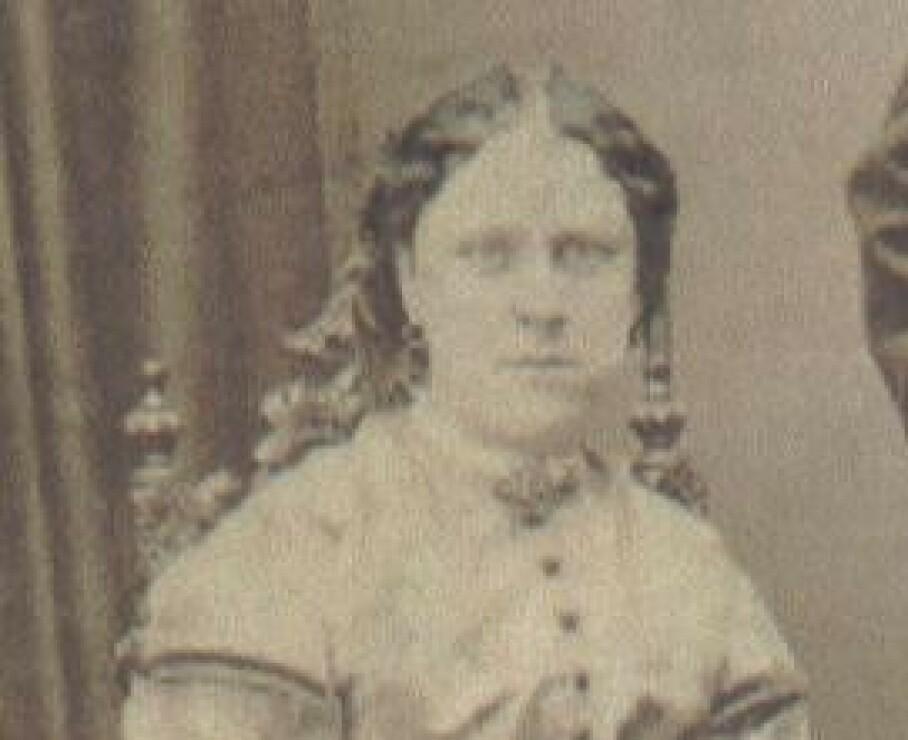 Annie Chapman er kjent som Jack the Rippers andre av fem ofre. Eller var de langt flere? Foto: Wikimedia commons