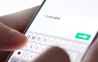 Økokrim advarer: – Enker, enkemenn og enslige kjærlighetssvindles