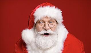 Test deg selv: Hvor godt kan du egentlig julesangene?