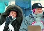 Bobletøyet fra OL selges for flere tusen kroner