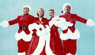 Den ukjente historien bak verdens mest solgte julesang