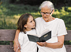 Hosianna, nattverd og pesach - hvor god er du på bibelhistorie?