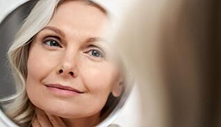 Overgangsalderen: Sannheten om hormonterapi