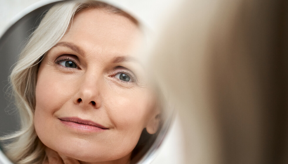 Risikoen som er forbundet med hormontilskudd i overgangsalderen i dag veies opp av fordelene, mener gynekologene vi har snakket med. Illustrasjonsfoto: Shutterstock/NTB