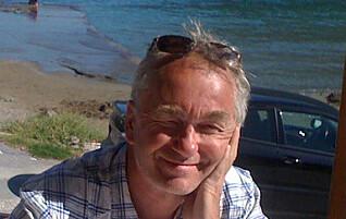 Drømmer om feriehus på Kreta: - Pandemien har ikke skremt meg