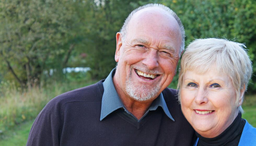 MER ENN DEN VANLIGE PENSJONEN? Ja, det finnes stønader og pensjoner du kan få i utover den vanlige alderspensjonen. Noen skal Nav å informere deg om - men andre kan du måtte finne ut av selv. Foto: Shutterstock/NTB