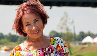 Pensjonstabbe ga kjempesmell: Må leve med konsekvensene