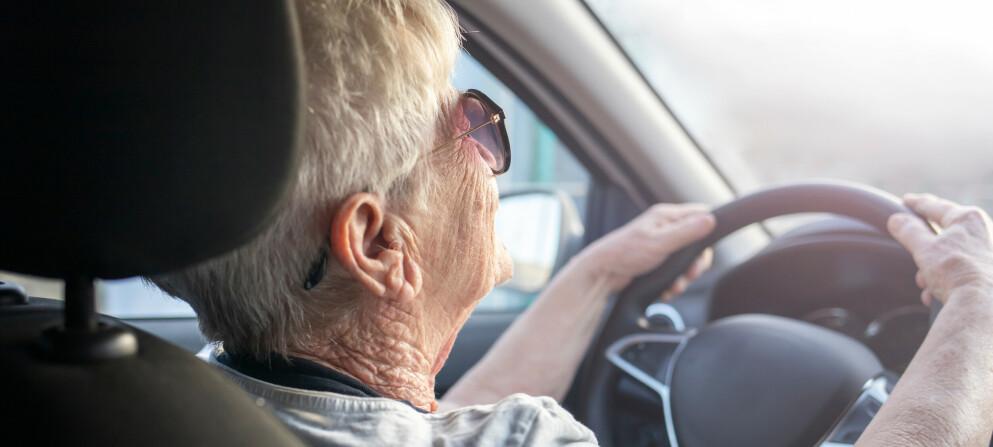 Helomvending om førerkort-krav
