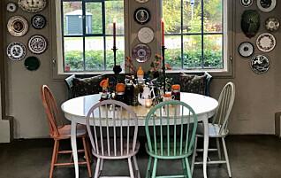 Norske restaurantperler du bør besøke