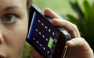 Image: Du kan bli ringt av et nummer du har blokkert - så enkelt er det