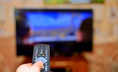 Image: Nybegynner-guide til nett-TV