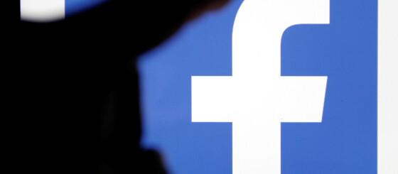 Image: Slik blir du kvitt alt «tøyset» på Facebook