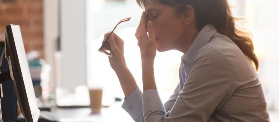 Image: Denne tabben gjør at eldre arbeidssøkere ikke får jobb