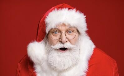 Image: Test deg selv: Hvor godt kan du egentlig julesangene?