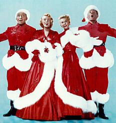 Image: Den ukjente historien bak verdens mest solgte julesang