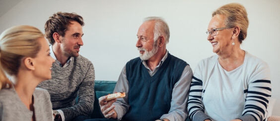 Image: Hvordan skal forskudd på arv vurderes ved et arveoppgjør?