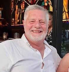 Image: Diabetesmedisin gir håp for hjertesvikt-pasienter som Lars