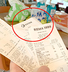Image: Varsko om fordelsklubber: - Forbrukerne som betaler for moroa
