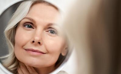 Image: Alt du trenger å vite om hormonterapi