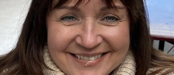 Image: Hege (56) valgte bort familielivet. - Det er det mange som har reagert på