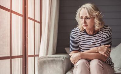 Image: Flest kvinner rammes av stoffskifteproblemer