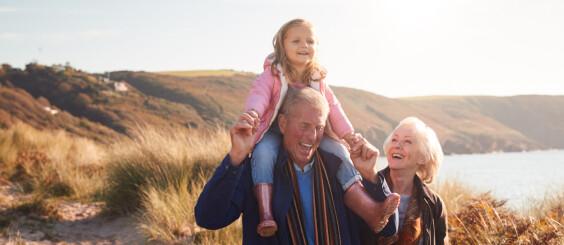Image: Når bør du ta ut pensjon? Se valgene du har - og de økonomiske konsekvensene