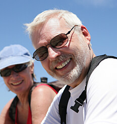 Image: Ekspertenes beste solbrille-tips